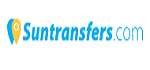 Suntransfers Coupon Codes