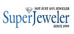 SuperJeweler Coupon Codes