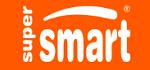 SuperSmart Coupon Codes