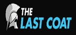 The Last Coat Coupon Codes