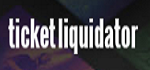 Ticket Liquidator Coupon Codes