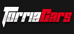 TorriaCars Coupon Codes