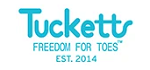 Tucketts Coupon Codes