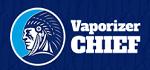Vaporizer Chief Coupon Codes