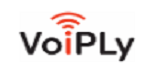 VoIPLy Coupon Codes