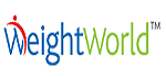 WeightWorld Coupon Codes