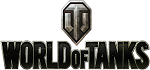 World of Tanks Coupon Codes