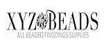 Xyzbeads Coupon Codes