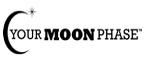 Your Moon Phase Coupon Codes