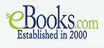 eBooks Coupon Codes