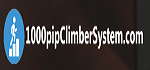 1000Pip Climber System Coupon Codes