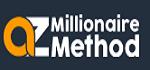 AZ Millionaire Method Coupon Codes
