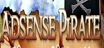 Adsense Pirate Coupon Codes