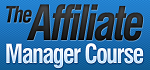AffiliateProgram360 Coupon Codes