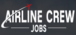 AirlineCrewJobs Coupon Codes
