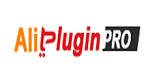 Aliplugin Pro Coupon Codes
