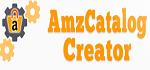 AmzCatalog Creator Coupon Codes