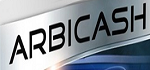 ArbiCash Coupon Codes