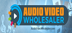 Audio Video Wholesaler Coupon Codes