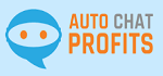 Auto Chat Profits Coupon Codes