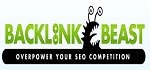 Backlink Beast Coupon Codes