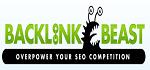 Backlink Beast Coupon Codes
