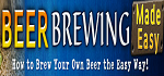 BeerBrewingMadeEasy Coupon Codes