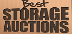 Best Storage Auction Coupon Codes