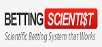 Betting Scientist Coupon Codes