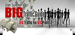 Big Traffic Guide Coupon Codes
