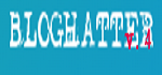 BlogHatter Coupon Codes