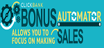 Bonus Automator Coupon Codes