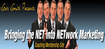 Bringing The NET Into Network Marketing Coupon Codes