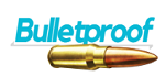 Bullet Proof eMail Solution Coupon Codes