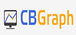 CBGraph Coupon Codes