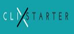 ClixStarter Coupon Codes
