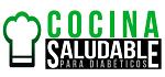 Cocina Saludable Para Diabeticos Coupon Codes