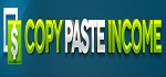 Copy Paste Income Coupon Codes