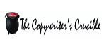 Copywriters Crucible Coupon Codes