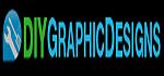DIY Graphic Designs Coupon Codes