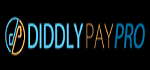 DiddlyPayPro Coupon Codes