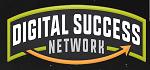 Digital Success Network Coupon Codes