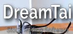 DreamTai Coupon Codes
