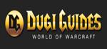 Dugi Guides Coupon Codes