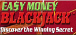Easy Money Blackjack Coupon Codes