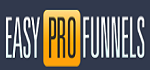 EasyProFunnels Coupon Codes