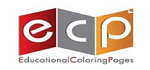 Educational Coloring Pages Coupon Codes