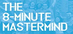Eight Minute Mastermind Coupon Codes