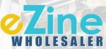 Ezine Wholesaler Coupon Codes