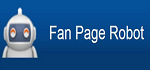 Fan Page Robo Coupon Codes